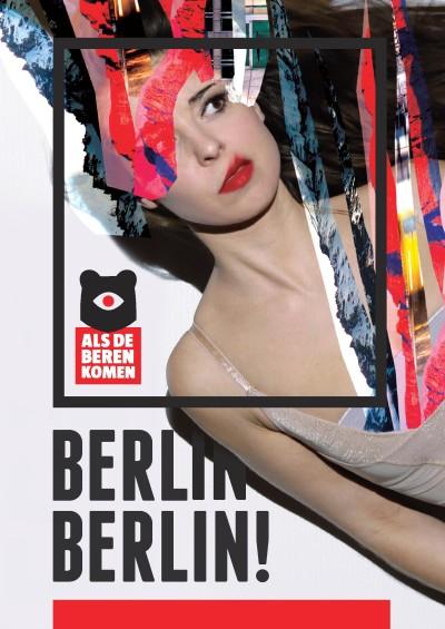 Berlin, Berlin!